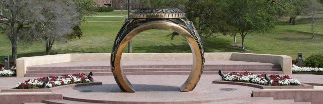 Ring Plaza
